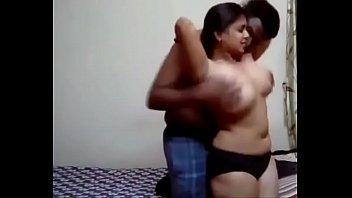 Групповое секса групповуха на порева ролики блог страница 58