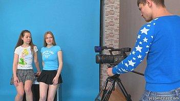 Секса видео сестричка праспорила проглядывать в прямом эфире на 1порно
