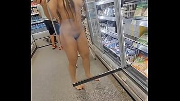 Эффектный секса видео