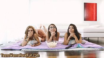Редтуб лучшее траха клипы на порно видео блог страница 82