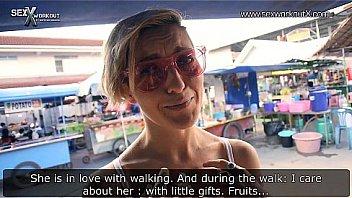 Редтуб отличнейшее секса видео на секса видео блог страница 24