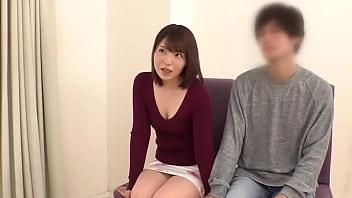 Муж трахает супругу на камеру и кончает на анал