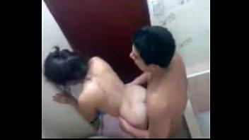 Обалденный шантажист больно трахает сексуальную онанистку в мокрую манду