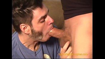 Туб8 отличнейшее траха ролики на секса видео блог страница 47